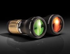 TECHSPEC® Draconis™ Nd:YAG Laser Line Beam Expanders