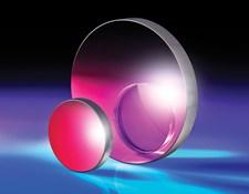 Broadband Dielectric λ/10 Mirrors