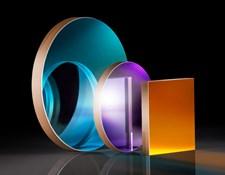 TECHSPEC ZERODUR® λ/10 First Surface Mirrors