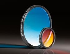 TECHSPEC OD 6.0 Notch Filters