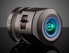 1.8 - 3.0mm FL CS-Mount, Manual Iris, Wide Angle Lens, #85-162