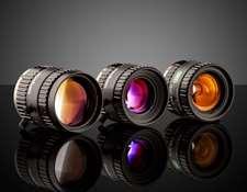 Flea®3 FL3-GE-50S5C-C Color GigE Camera | Edmund Optics