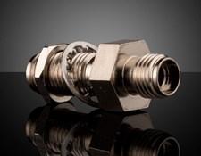 SMA Connector Adapter (SMA-SMA), #90-745