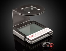 Benchtop Lens Stress Analyzer, #11-361
