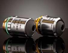 BFLY-U3-50H5C-C USB 3 0 Blackfly®, Color Camera   Edmund Optics