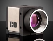 EO USB 2.0 CCD Machine Vision Cameras
