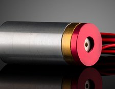 VHK™ Circular Beam Visible Laser Modules