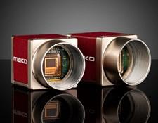 Allied Vision Mako USB 3.0 Cameras