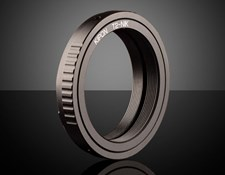 Nikon AI Series (B) - T-mount Adapter, #42-835