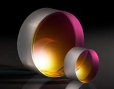 Ultrafast Broadband Laser Mirrors