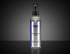Purosol Sport/Marine 4 oz. Spray Bottle, #11-765