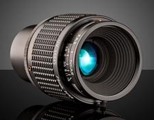 78mm Standard UV Fixed Focal Length Lens, #57-543