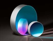 TECHSPEC Precision Broadband Laser Mirrors