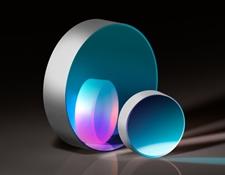 TECHSPEC Precision Broadband Laser Mirrors