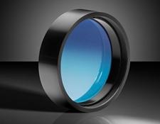 Deep UV Bandpass Filters