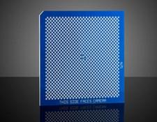 Checkerboard Calibration Targets