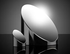 TECHSPEC Silver Off-Axis Parabolic Mirrors