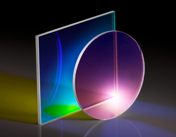 Dichroic Shortpass Filters