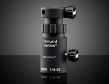 63.5mm Length, ¼-20 Thread, Adjustable Post Holder, #84-349