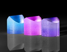 Powell Lenses