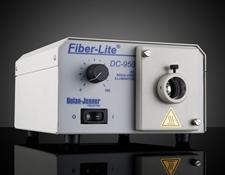 230V with Euro and UK Plugs, DC950HK Illuminator, #62-006