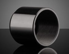 TECHSPEC Multi-Element Outer Tubes