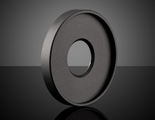 TECHSPEC Multi-Element Inner Aperture Plate