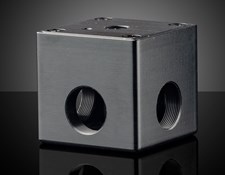 12.5mm x 17.5mm Plate S-Mount Holder
