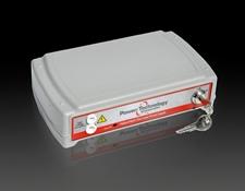 Power Supply for HeNe Laser