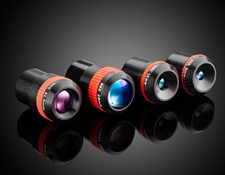 TECHSPEC® RKE® Precision Eyepieces