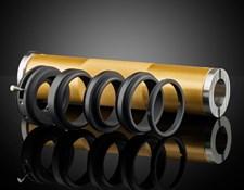 Multi-Element Tube System Accessories