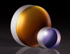 1030nm Highly-Dispersive Broadband Ultrafast Mirrors