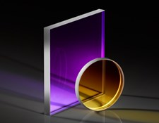 TECHSPEC® 1λ UV Fused Silica Windows