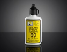 1 oz. Application Bottle of NOA