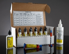 Norland Optical Adhesives