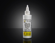 4 oz. Application Bottle of NBA 107