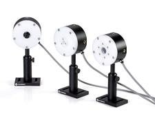 Coherent® High-Sensitivity Thermopile Sensors