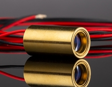 Coherent® Micro VLM™ Laser Diode