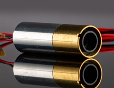 Coherent® VLM™ Laser Diode