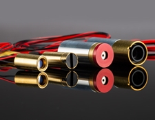 Coherent® Visible Laser Diode Modules