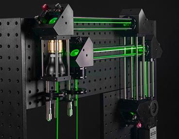 Laser Optics