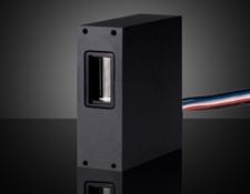 Hamamatsu H9305 Series Photosensor Module