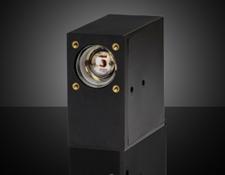 Hamamatsu H7827 Series Photosensor Module
