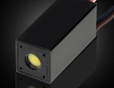Hamamatsu H10720, H10721, H10722 Series Photosensor Module
