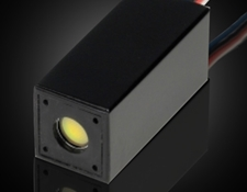 Hamamatsu H10721, H10722 Series Photosensor Module