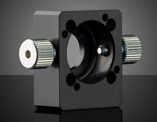 Hamamatsu A10030-01   PMT Adapter Block