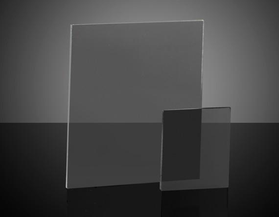 Near-Infrared (NIR) Linear Polarizing Film