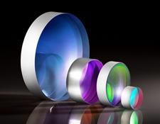 Yb:YAG-Laserlinienspiegel