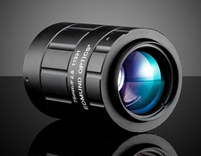 75mm CA Series Fixed Focal Length Lens