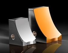 TECHSPEC® Off-Axis Ellipsoidal Mirrors